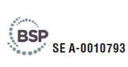 Certification BSP
