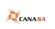 Certification CANASA